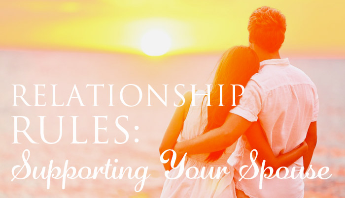 Supporting-Your-Spouse-1
