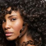 5 Natural Hair Products to Maximize Your Curls