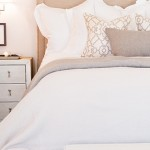 Tips for Creating a Relaxing Space