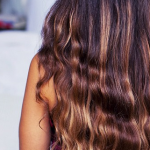 10 Instagrams to Follow for Hair Inspiration