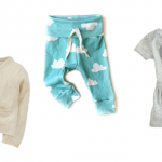 Clothing Ideas for Baby Girl