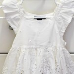 Adorable Baby Girl Dresses for Any Occasion