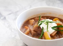 beef-stew-feature