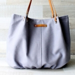 9 Chic & Stylish Diaper Bags