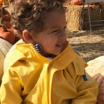 Aden's Style: Pumpkin Patch Adventures