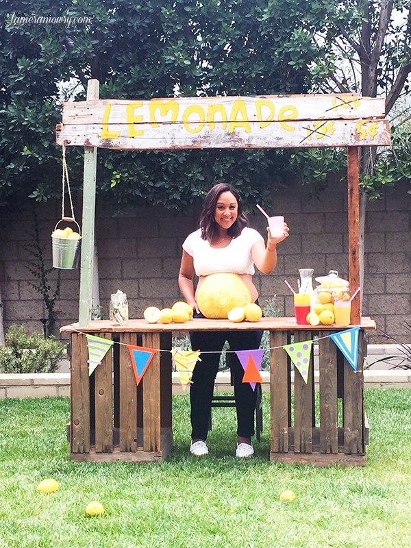 The Belly Art Project Book - Tamera Mowry