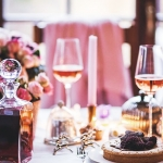 5 Ways to be a Better Hostess this Holiday Season