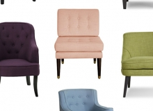 accent-chairs-feat