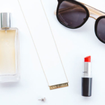 Essential Products For Beauty-On-The-Go