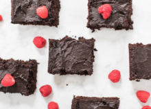 brownies feature image