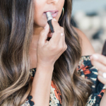 My Tips For Do-It-Yourself Glam
