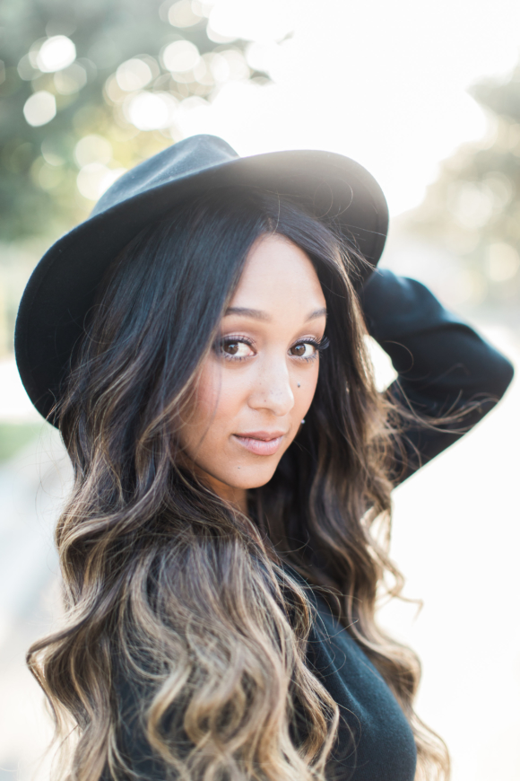 Tamera Fall Fashion 3