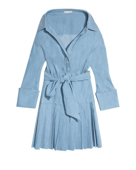 alice-olivia-LIGHT-WASHED-DENIM-Amanda-Shirt-Dress-W-Belt