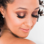 My Favorite Makeup For A Bronzy Glow
