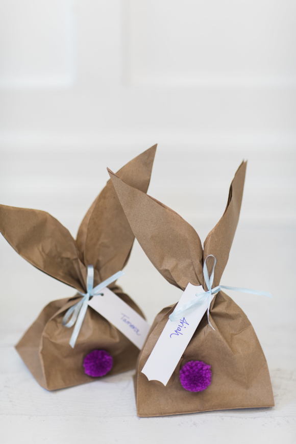 Gift bags archives tamera mowry easter treat bags negle Gallery